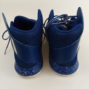 Adidas Bounce CLU 60001 # 115546785